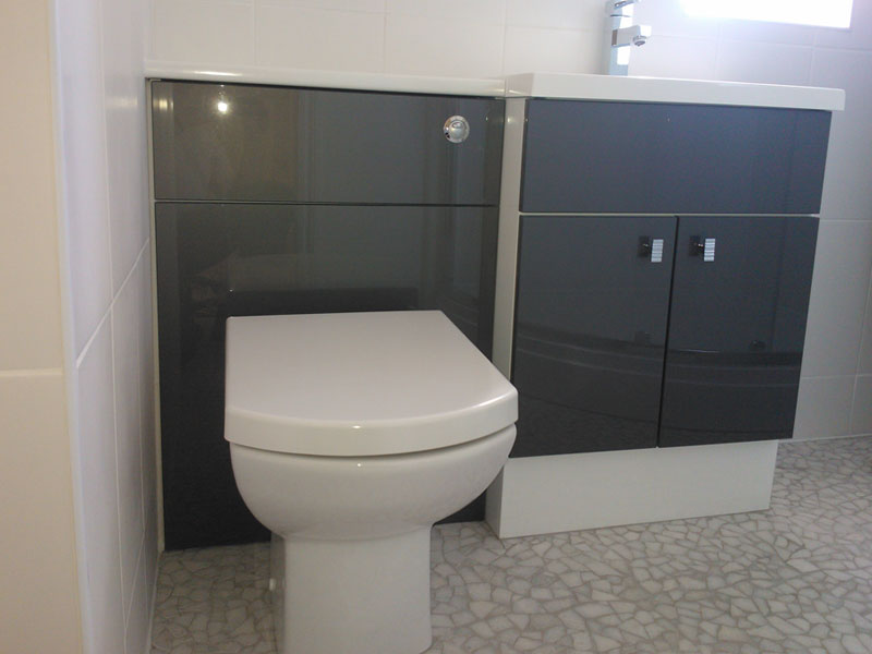 Kitchen And Bathroom Fitting And Suppply In And Around Swindon